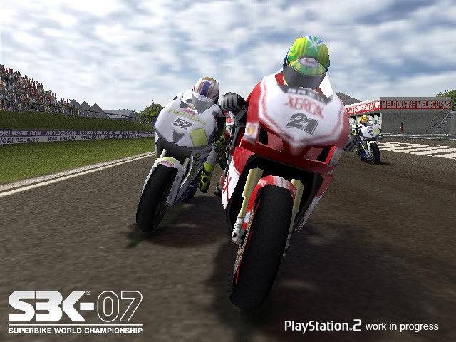 SuperbikeWC07 PS2 Editeur 002
