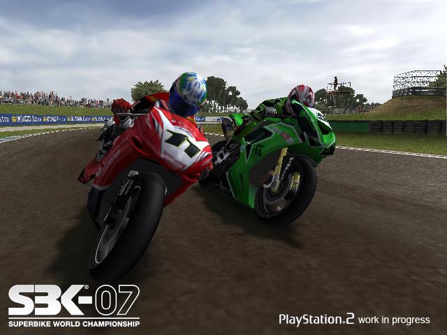 SuperbikeWC07 PS2 Editeur 005
