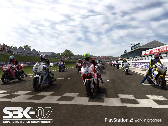 SuperbikeWC07 PS2 Editeur 006