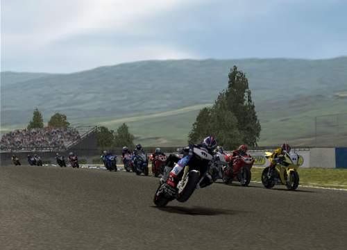 SuperbikeWC07 PS2 Editeur 007