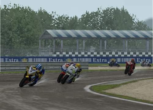 SuperbikeWC07 PS2 Editeur 010