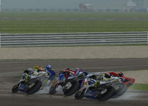 SuperbikeWC07 PS2 Editeur 012