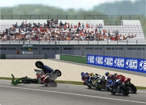 SuperbikeWC07 PS2 Editeur 013