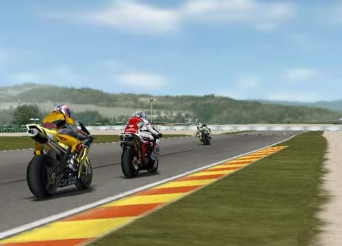 SuperbikeWC07 PS2 Editeur 014