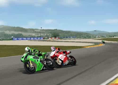 SuperbikeWC07 PS2 Editeur 015