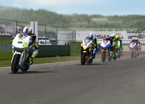SuperbikeWC07 PS2 Editeur 017