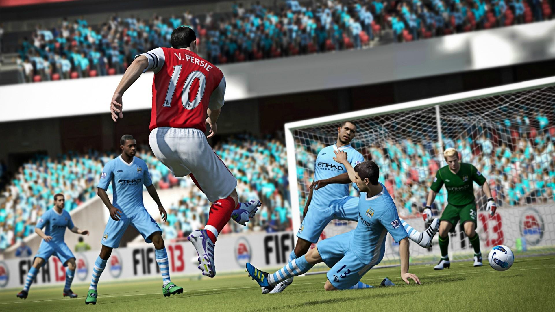 FIFA13 Multi Editeur 001