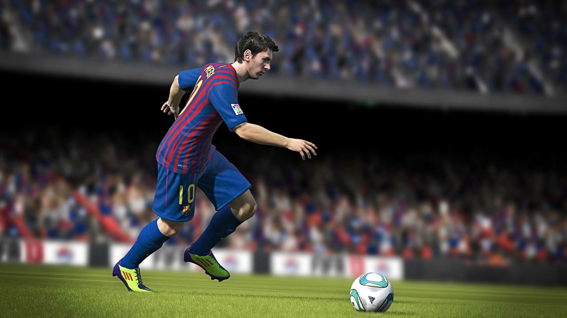 FIFA13 Multi Editeur 004