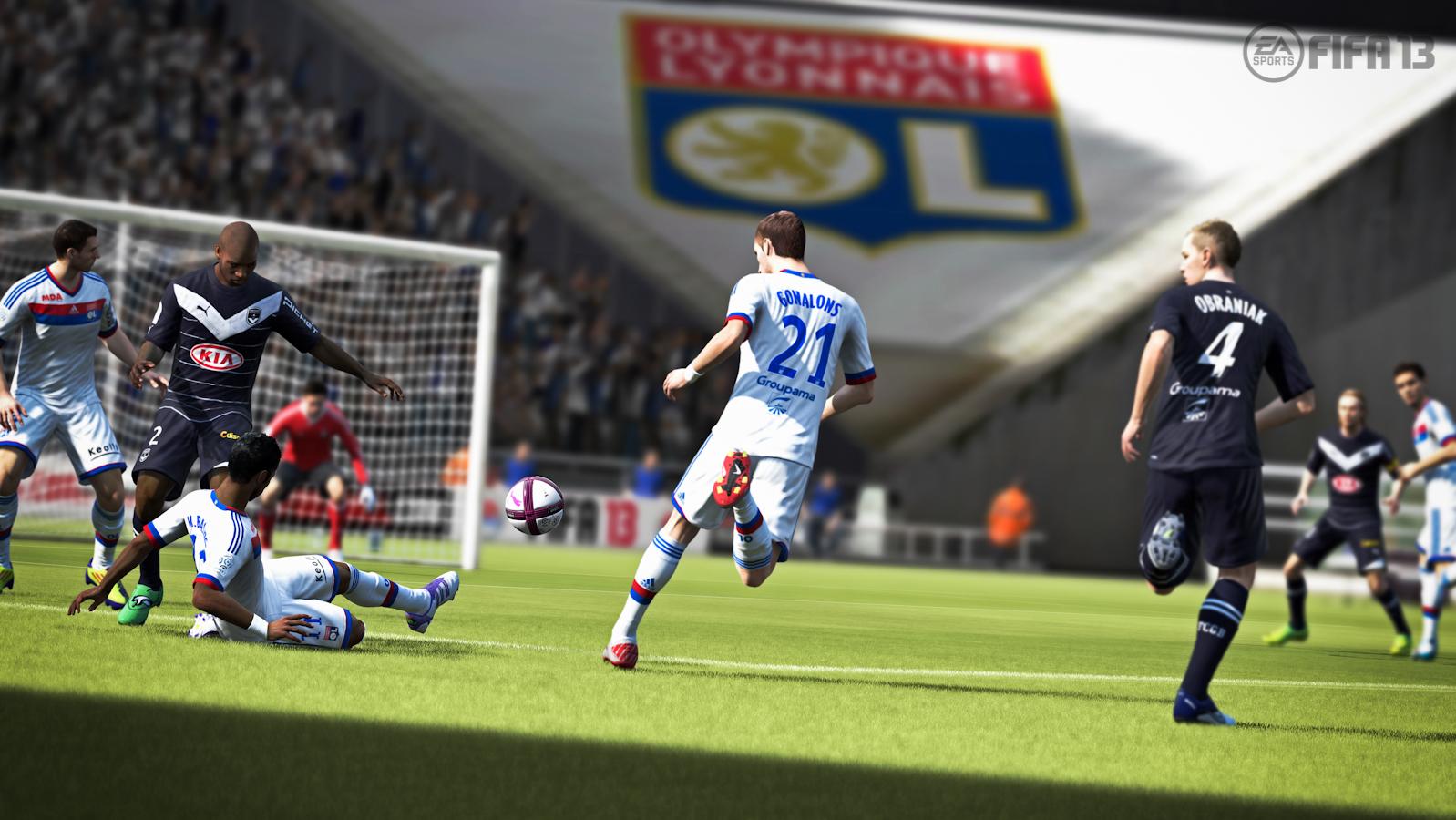 FIFA13 Multi Editeur 007