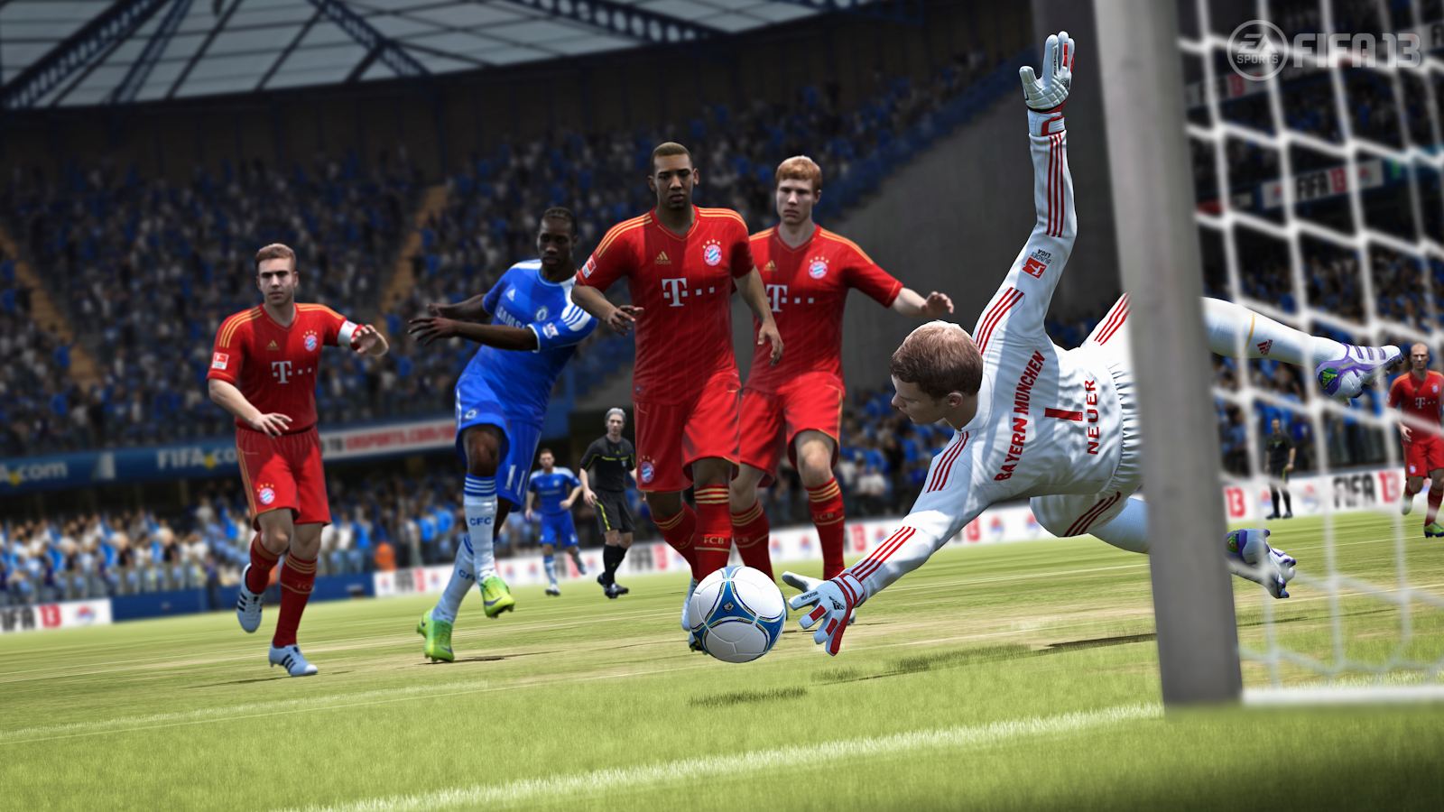 FIFA13 Multi Editeur 008