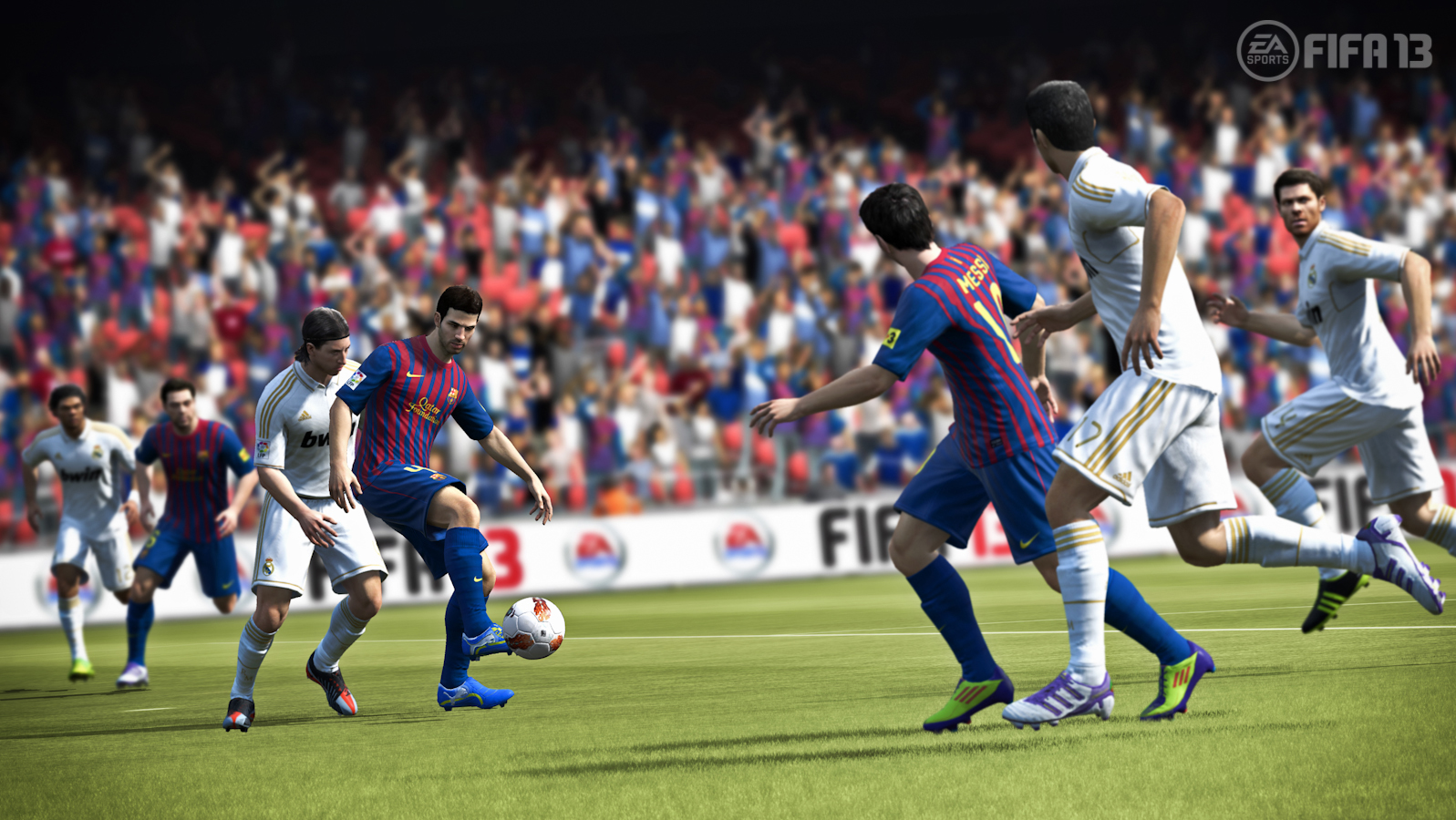 FIFA13 Multi Editeur 010
