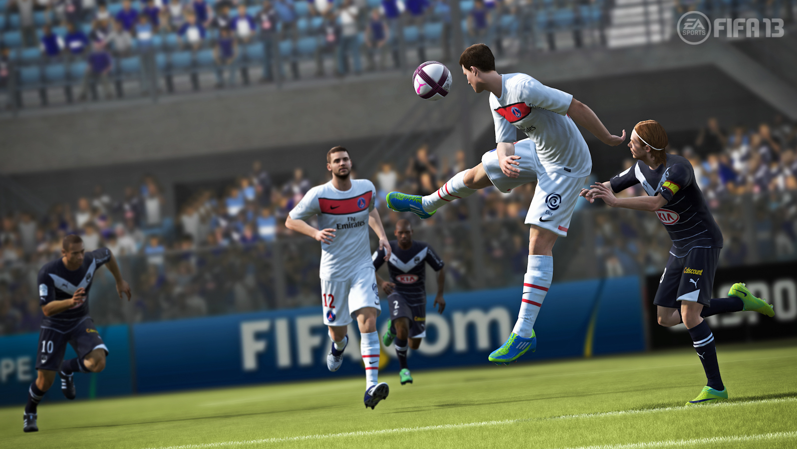 FIFA13 Multi Editeur 011
