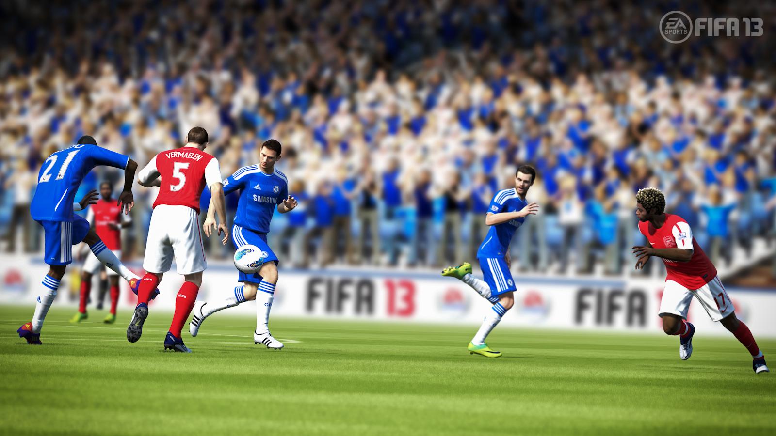 FIFA13 Multi Editeur 012