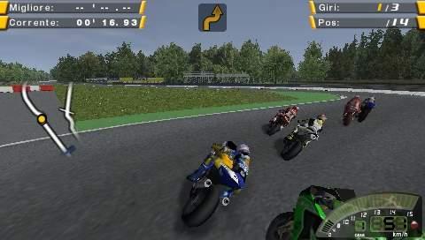 SuperbikeWC07 PSP Editeur 002