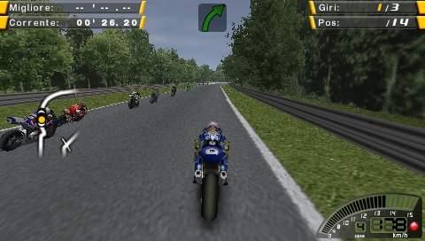 SuperbikeWC07 PSP Editeur 003