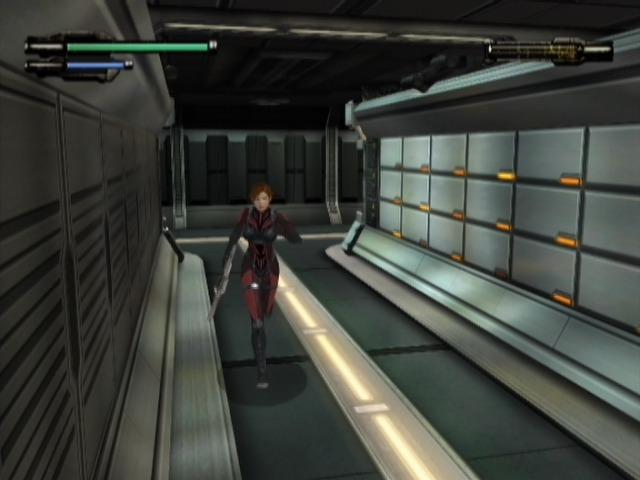 DinoCrisis3 Xbox Editeur 042