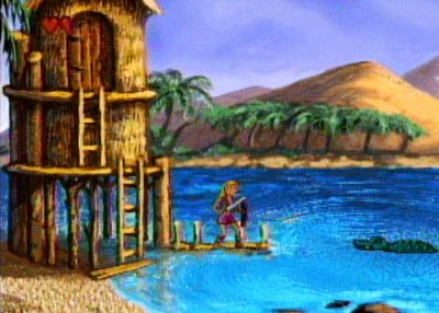 Zelda-TheWandofGamelon CDi Editeur 001