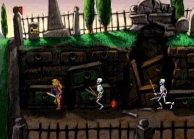 Zelda-TheWandofGamelon CDi Editeur 002