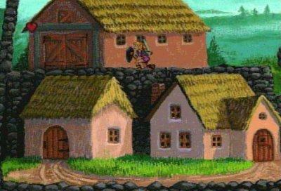 Zelda-TheWandofGamelon CDi Editeur 003