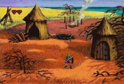 Zelda-TheWandofGamelon CDi Editeur 004