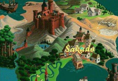 Zelda-TheWandofGamelon CDi Editeur 005
