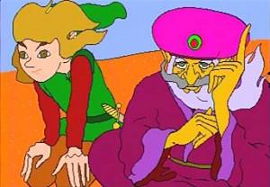 Zelda-TheWandofGamelon CDi Editeur 008