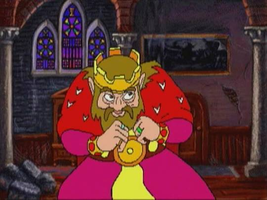 Zelda-TheWandofGamelon CDi Editeur 010