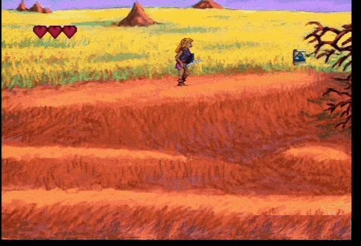 Zelda-TheWandofGamelon CDi Editeur 012
