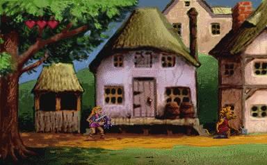 Zelda-TheWandofGamelon CDi Editeur 018