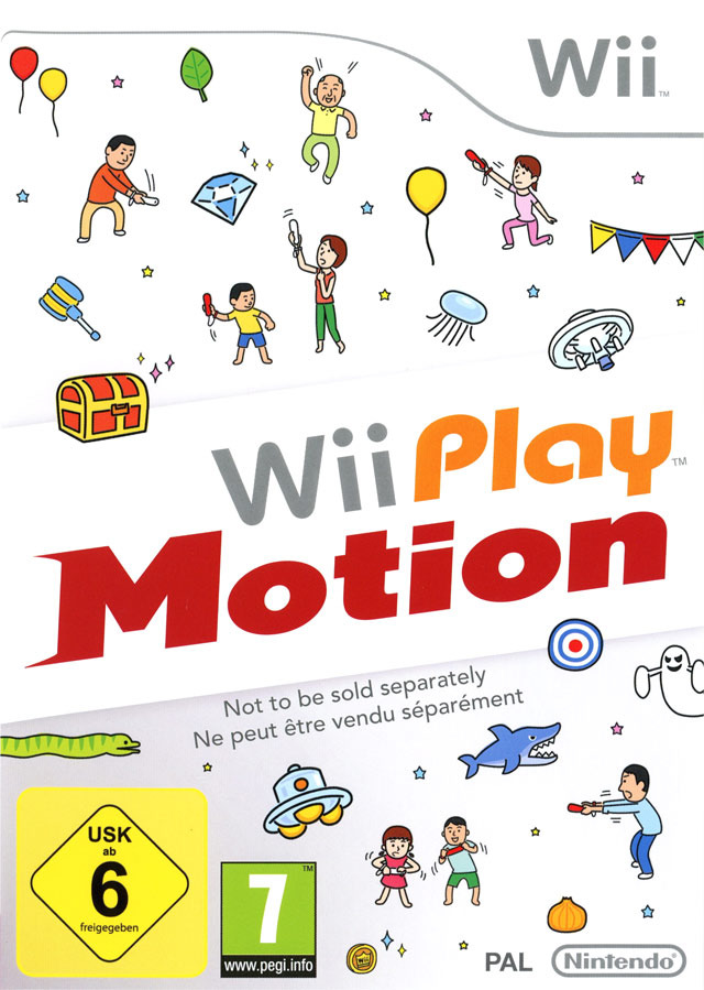 WiiPlayMotion Wii Jaquette 002
