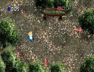 Zelda-sAdventure CDi Editeur 006