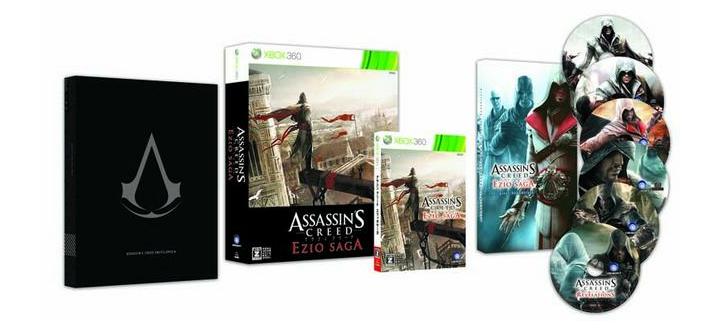 Assassin-sCreed-Revelations 360 Div 002
