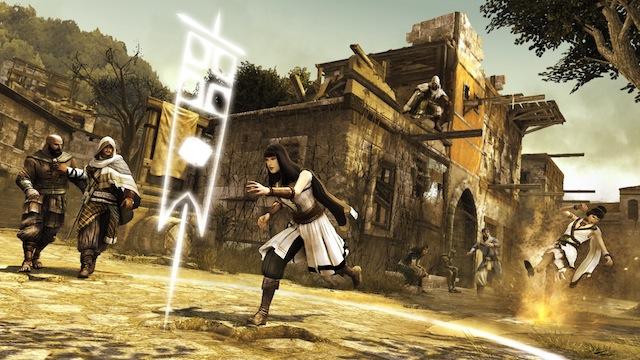 Assassin-sCreed-Revelations Multi Editeur 016
