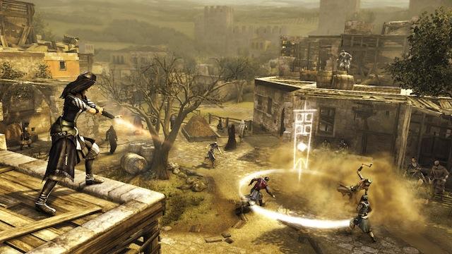 Assassin-sCreed-Revelations Multi Editeur 017
