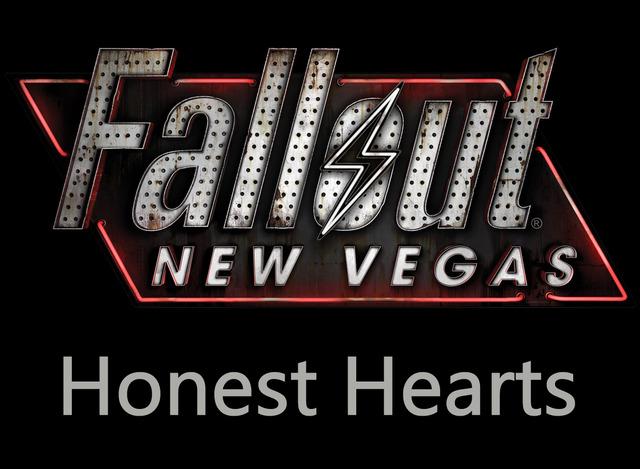FalloutNewVegas-HonestHearts Multi Jaquette 001