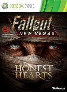 FalloutNewVegas-HonestHearts 360 Jaquette 001
