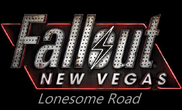 FalloutNewVegas-LonesomeRoad PC Jaquette 001