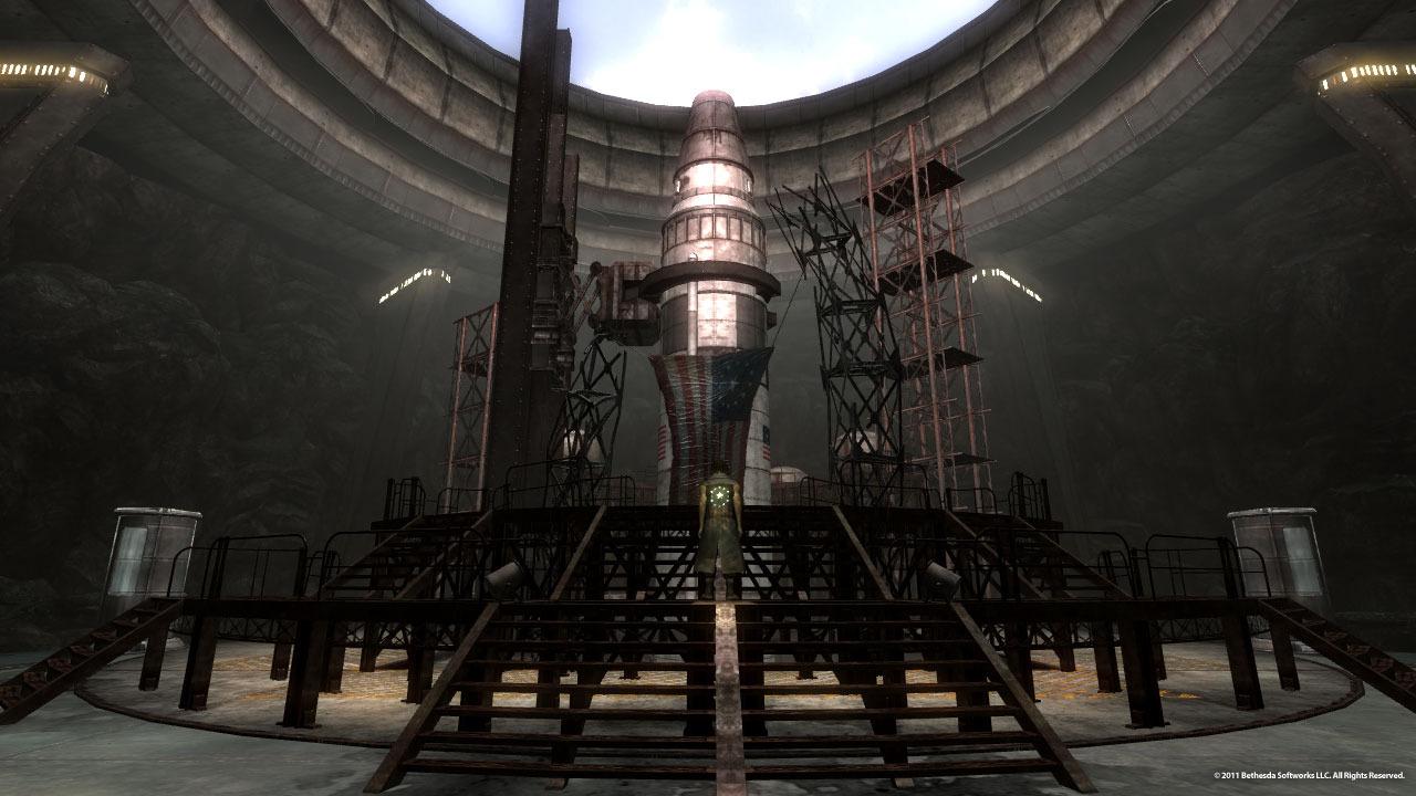 FalloutNewVegas-LonesomeRoad Multi Editeur 002