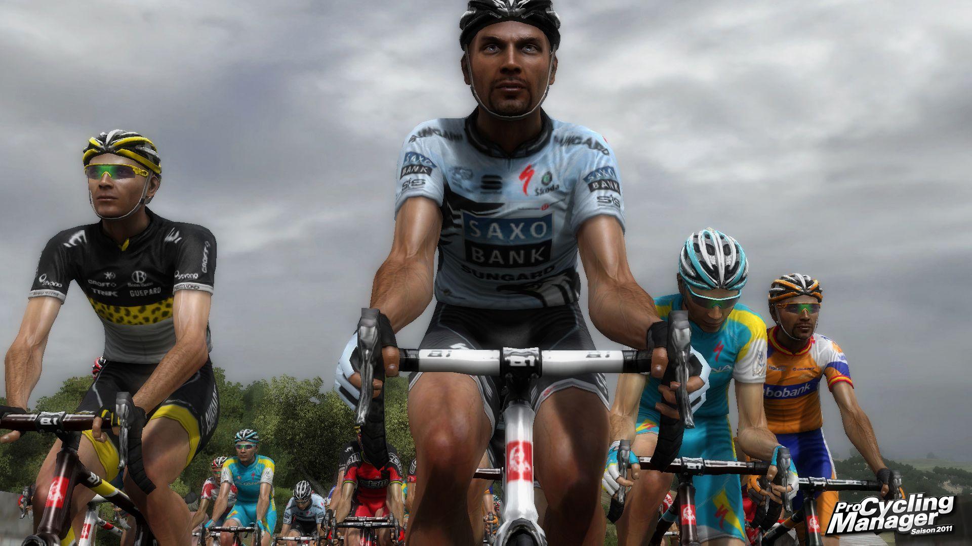ProCyclingManagerSaison2011-LeTourdeFrance PC Editeur 004