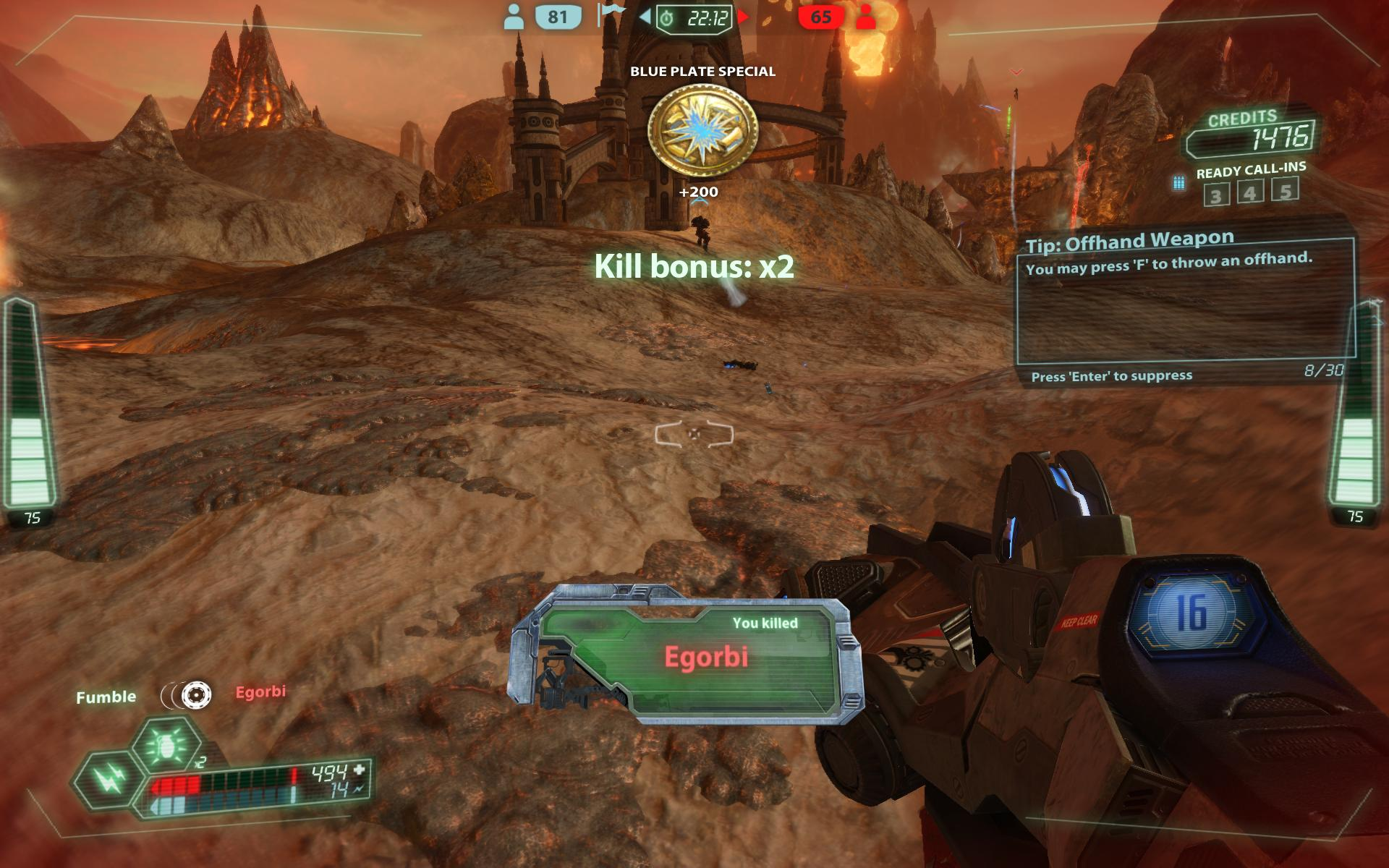 Tribes-Ascend PC News 007
