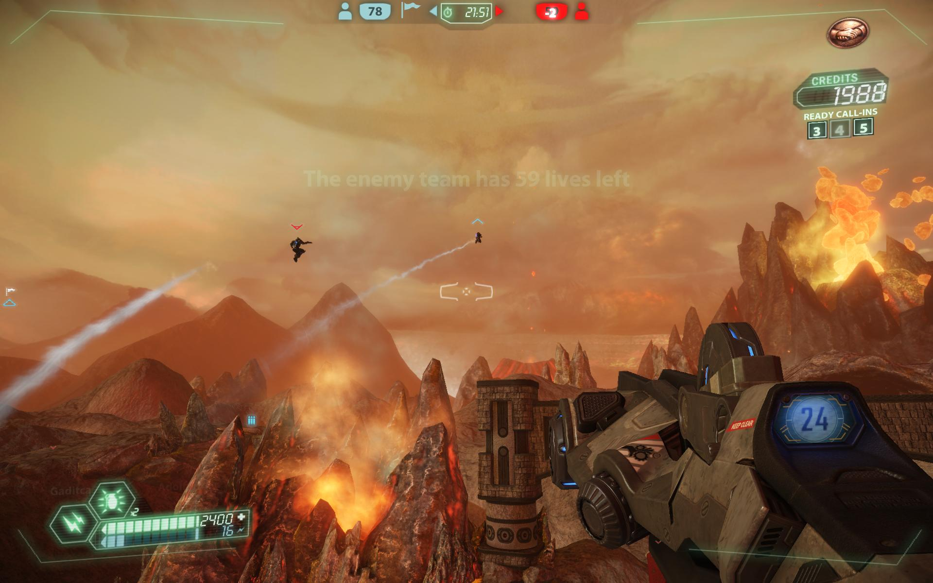 Tribes-Ascend PC News 008