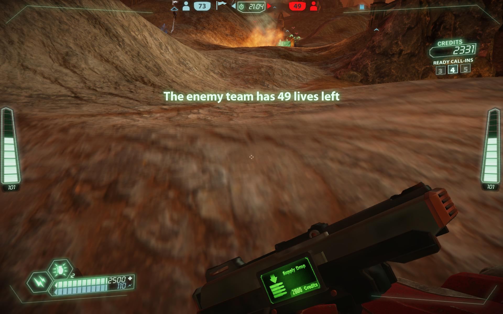 Tribes-Ascend PC News 009