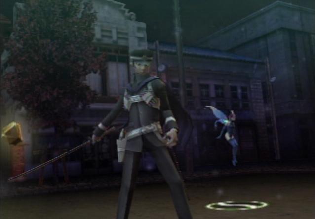 ShinMegamiTensei-DevilSummoner2-RaidouKuzunohavsKingAbaddon PS2 Editeur 002