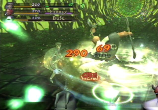 ShinMegamiTensei-DevilSummoner2-RaidouKuzunohavsKingAbaddon PS2 Editeur 006