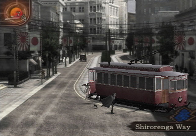 ShinMegamiTensei-DevilSummoner2-RaidouKuzunohavsKingAbaddon PS2 Editeur 011