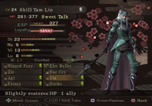 ShinMegamiTensei-DevilSummoner2-RaidouKuzunohavsKingAbaddon PS2 Editeur 012