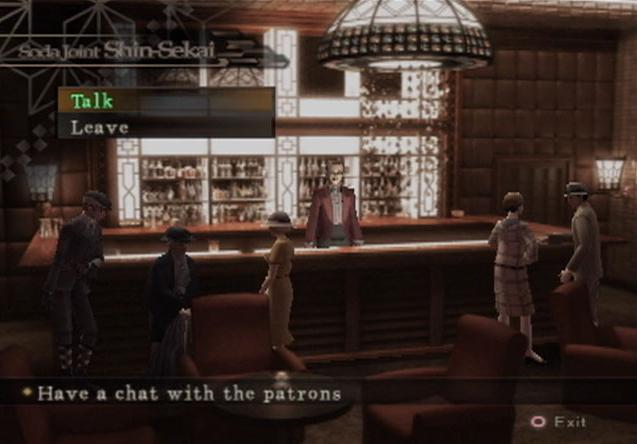 ShinMegamiTensei-DevilSummoner2-RaidouKuzunohavsKingAbaddon PS2 Editeur 017