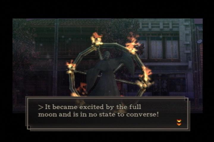 ShinMegamiTensei-DevilSummoner2-RaidouKuzunohavsKingAbaddon PS2 Editeur 022