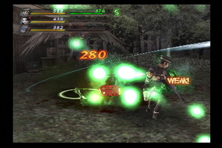 ShinMegamiTensei-DevilSummoner2-RaidouKuzunohavsKingAbaddon PS2 Editeur 025