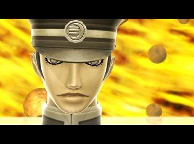 ShinMegamiTensei-DevilSummoner2-RaidouKuzunohavsKingAbaddon PS2 Editeur 029